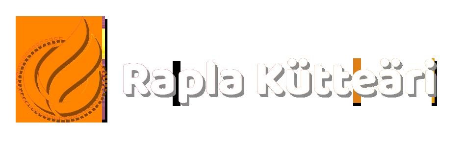 Rapla Kütteäri